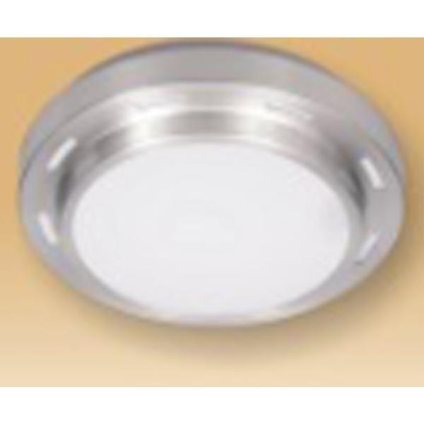 Halonix - HHCLK01 22T5, HOME LIGHTING FIXTURE