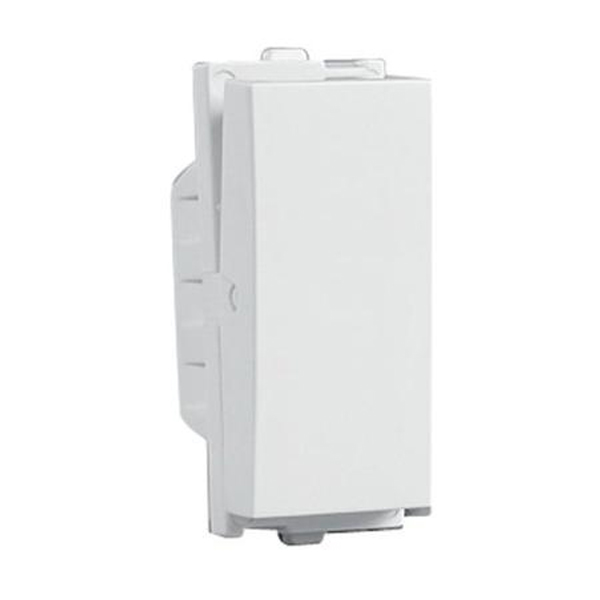 Havells Crabtree Verona 16A 1Way Switch (ACVSXXW161)