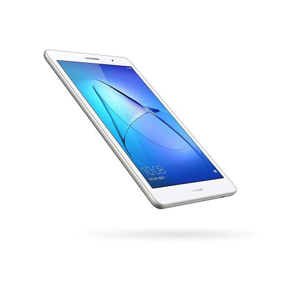 Honor Mediapad T3 Tablet (2GB RAM/ 16GB Internal Memory)