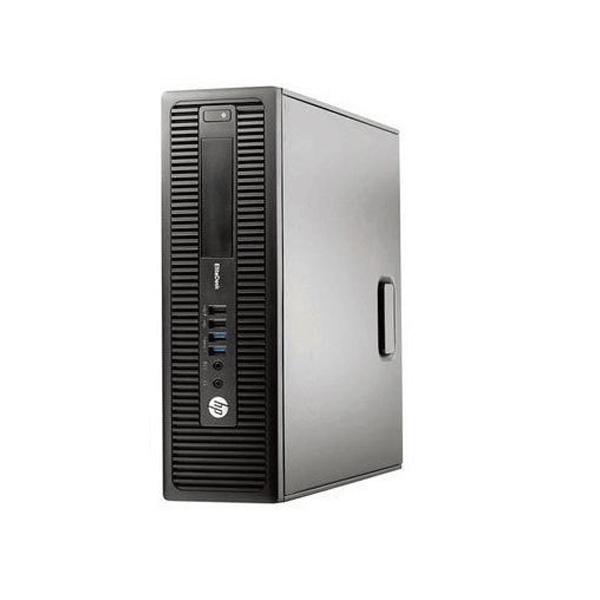 HP 800 G1 Mini Barebones Desktop Pc