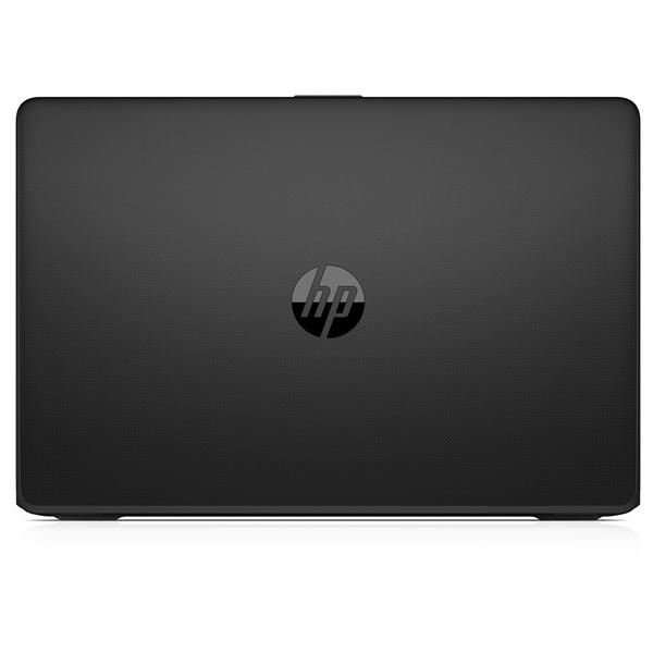 HP 15-BW098AU 15.6-Inch Screen (AMD E2-9000e Processor/ 4GB RAM/ 1TB HDD/ Free DOS 2.0/ Integrated Graphics) Black