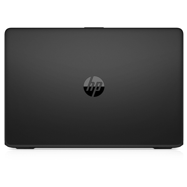 HP 15-BW096AU 2017 15.6-inch Laptop (A6-9220/ 4GB RAM/ 1TB HDD/ DOS/ Integrated Graphics) Black