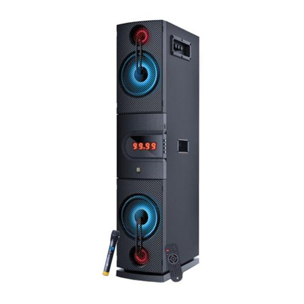 iBall Sound Tower Speakers BT04