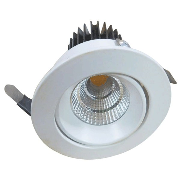 Lafit Jovita LFDL859R LED Downlight - 30W