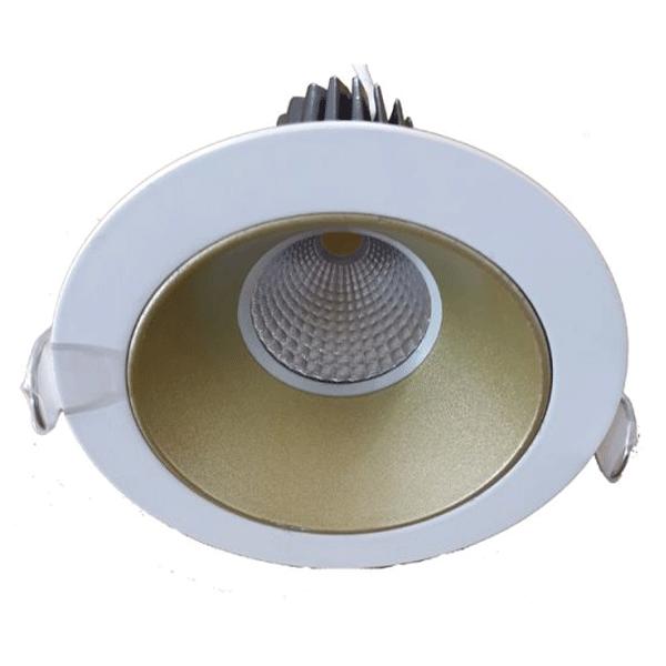 Lafit Jovita LFDL896A LED Downlight - Ring