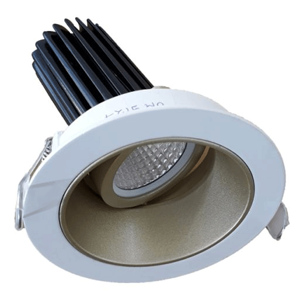 Lafit Jovita LFDL896D LED Downlight - Ring