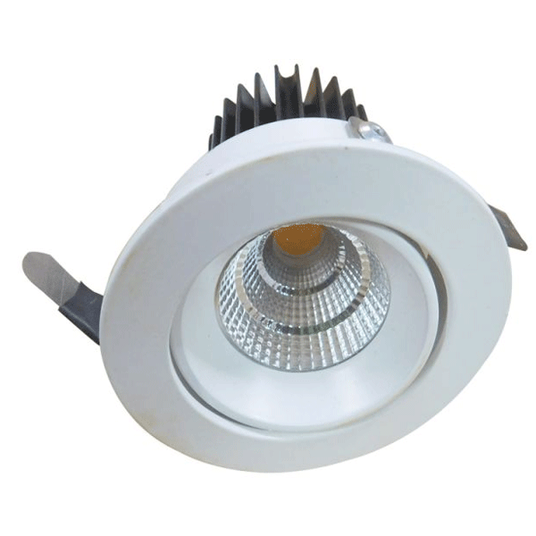 Lafit Jovita LFDL859R 7W LED Down Light