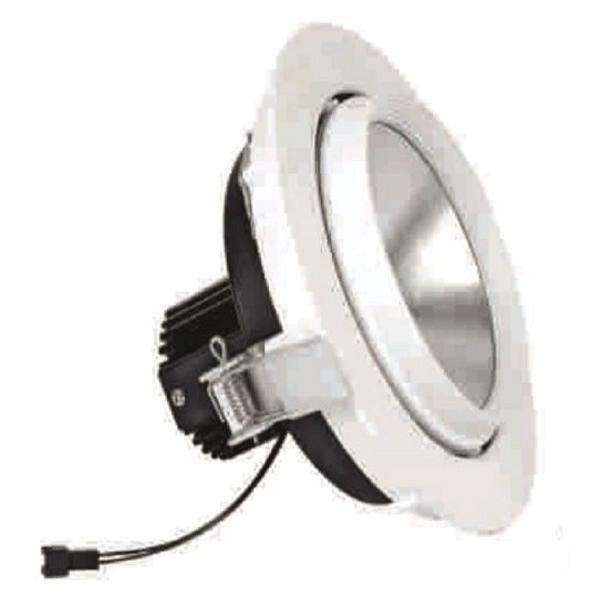 Lafit LFDL390 LED Downlight - 18W