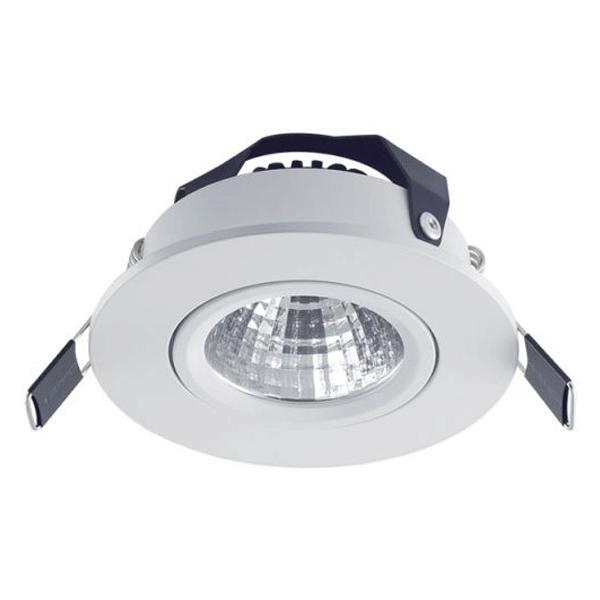 Lafit LFSL537R LED Downlight - 5W