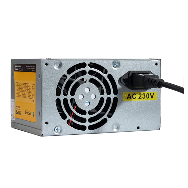 Lapcare PS3 (LPS450) 450W SMPS Computer Power Supply