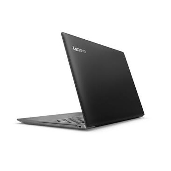 Lenovo IP 320-15AST (80XV00RGIN) Notebook (AMD A6 E2-9220 / 15.6 HD Screen / 4 GB RAM / 1 TB HDD / Windows 10 Home )Black