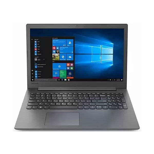 Lenovo Ideapad S145-15API (81UT001CIN) Laptop (AMD Ryzen 3 3200U / 4GB RAM/ 1TB HDD/ 15.6 Inch Screen/ Windows 10 Home, MS Office Home and Student 2019) Grey