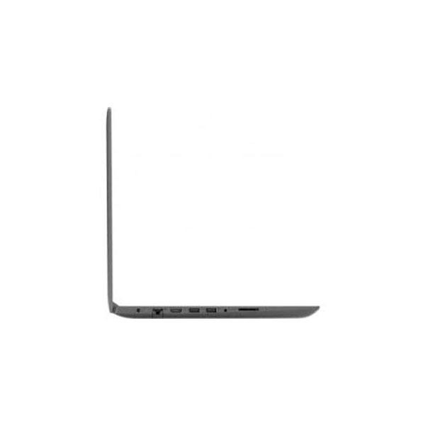 Lenovo Ideapad 130 (81H50040IN) Laptop (AMD A9-9425/ 4GB RAM/ 1TB HDD/ 15.6 Inch Screen/ DVD RW/ Windows 10 Home)