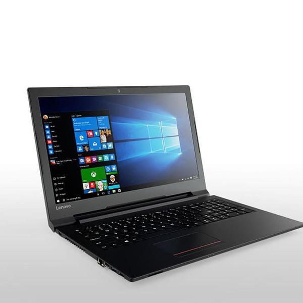 LENOVO V110 (80TDA019IH) Laptop (AMD A6 / 4GB RAM/ 1TB HDD/ DVD/ Win 10/ 15.6 Inch) 2.4 kg