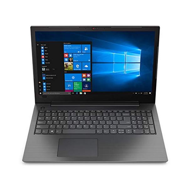 LENOVO V130-14IKB (81HQ00ESIH) Notebook ( Intel Core i3 7th GEN/ 4 GB DDR4 RAM/ 1 TB HDD/ DOS/ 14 inch Full HD Display /1 Year Warranty)