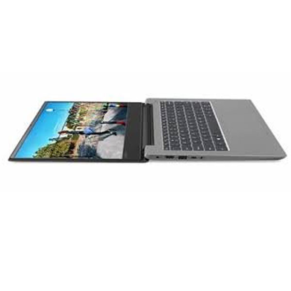 LENOVO IDEAPAD 330S (81F400GLIN) Laptop (Intel Core I3-8130U/4GB RAM/1TB HDD/Windows 10/14.0 Full HD IPS Anti-glare/Integrated Gfx) ,Platinum Grey