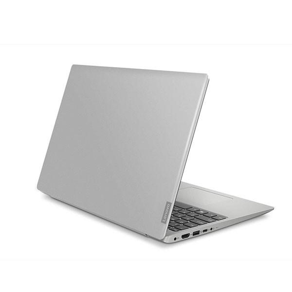 LENOVO IDEAPAD 330S (WHIN) Laptop (I3-8130U/ 4GB RAM/ 1TB HDD/ Integrated Graphics/Window 10/15.6 Full HD IPS Anti-glare) Platinum Grey