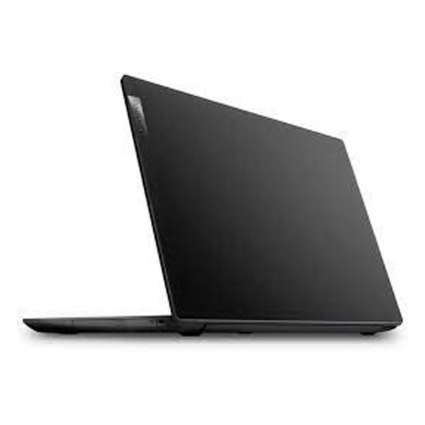 Lenovo V145 AMD A6 (81MT0034IH) Laptop (4 GB RAM/1 TB HDD/15.6 inch FHD/Antiglare screen/DOS/ODD/1 YEAR WARRANTY)