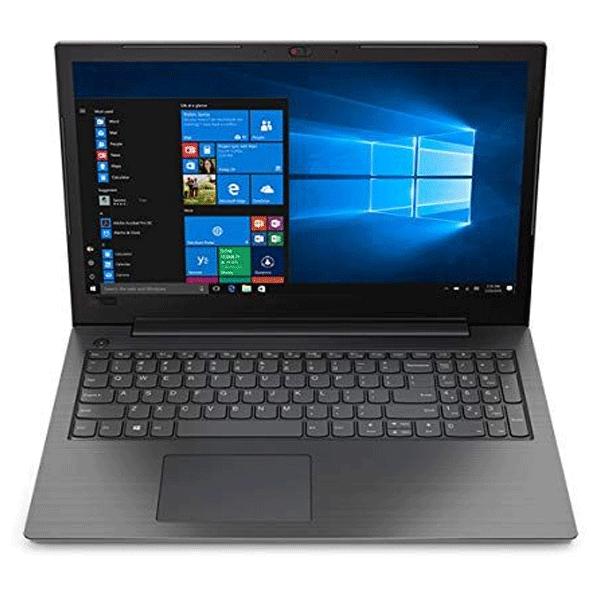 Lenovo V130 81HNA002IH Laptop Intel Core-i3 6th Gen/ 4GB RAM/ 1TB HDD/ DOS/ 15.6 inch Screen/ Black 1 Year Warranty
