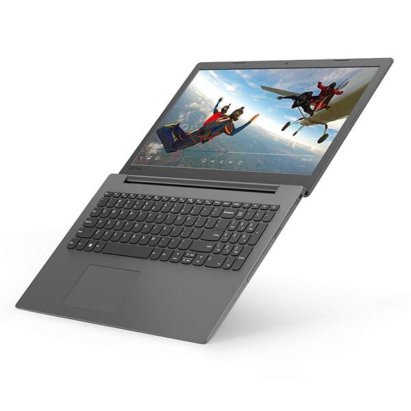 LENOVO NB IP130 (81H70062IN) Laptop ( Intel Core I3-6006U/ 4GB RAM/ 1TB HDD/ Windows 10/ OFFICE 2016/ Integrated Gfx/ 15.6 FHD Anti-glare Screen/ ADP On Redemption),Black