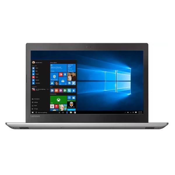 Lenovo Ideapad 520 -15IKB (81BF00AWIN) Laptop ( Intel Core i5 8th Gen/ 8 GB RAM/ 2 TB HDD/ Windows 10 Home/ 2 GB Graphics/ 15.6 inch Screen/ MS Office),Iron Grey