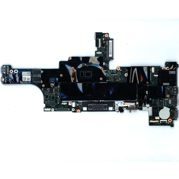 LENOVO THINK SYSTEM BOARDS (01HW830) SPARE PART