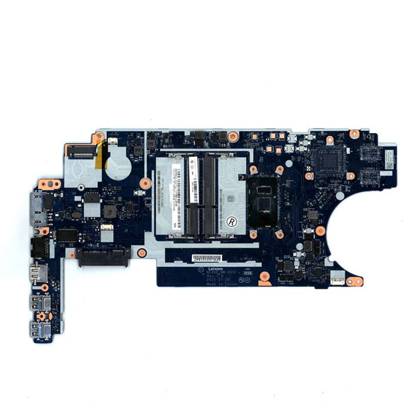 LENOVO THINK SYSTEM BOARDS (00UP248) SPARE PART
