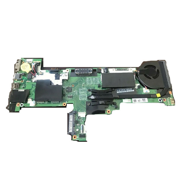 LENOVO THINK SYSTEM BOARDS (04X5015) SPARE PART
