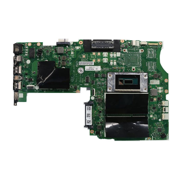 LENOVO THINK SYSTEM BOARDS (00HT677) SPARE PART