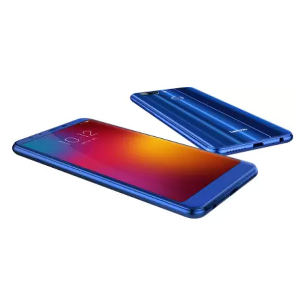 Lenovo K9 (3 GB RAM/ 32 GB ROM/ 5.7 inch Screen) Mix Colour