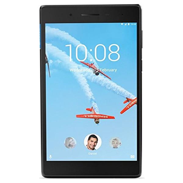 Lenovo Tab7 Essen 7304F Tablet (7 inch,1GB RAM, Wi-Fi Only)