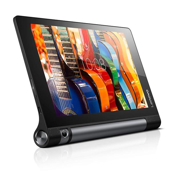 Lenovo YT3-850M, 1.3Ghz Quad Core,4G WiFi, 16GB ROM, 2GB RAM, 8.0'' Inch, 8 MP Rear & Front Camera