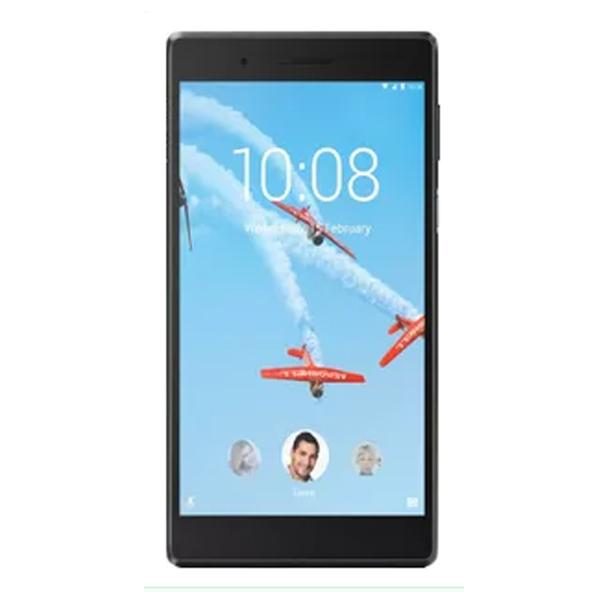 Lenovo Tab 7 7504X Tablet (WiFi+4G+16GB)