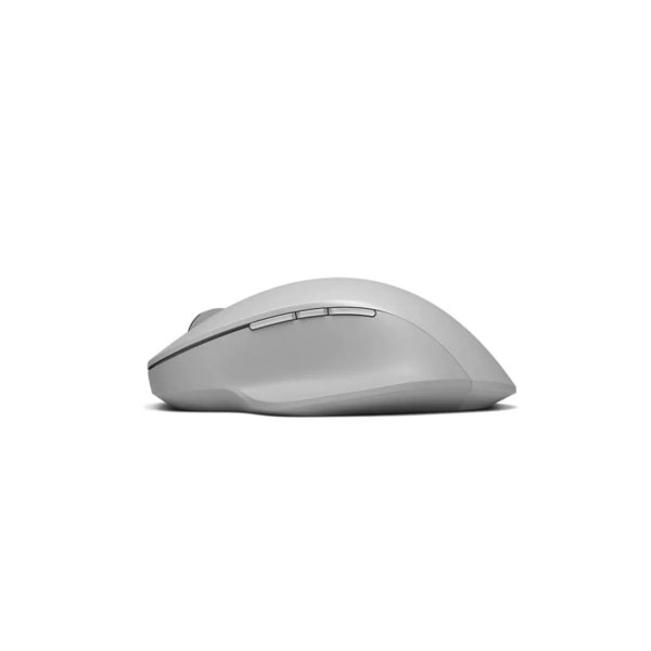 Microsoft (FTW-00005) Surface Precision Mouse