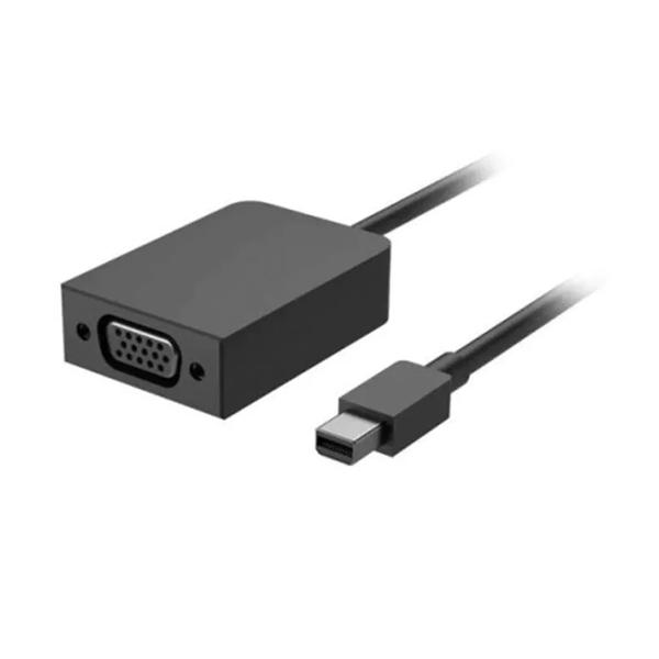 Microsoft (EJP-00002) Surface VGA Adapter