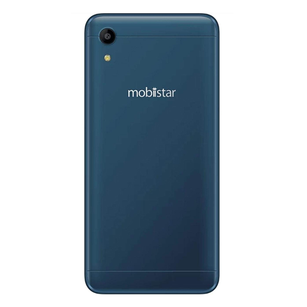 Mobiistar C1 (2GB RAM/ 16GB ROM),Mix Color