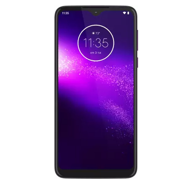 Motorola one Macro (4GB RAM/ 64GB Storage/ 6.2 inch Display) Mix Colour
