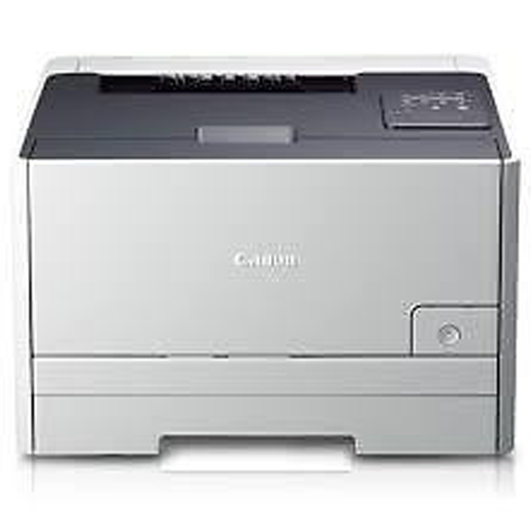 New Canon - LBP 7110 CW, A4 Colour Laser Printer with WiFi,1 Year Warranty