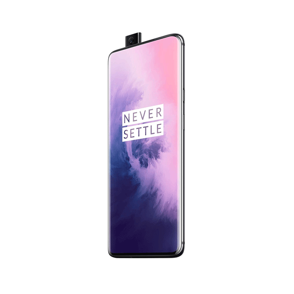 OnePlus 7Pro (6GB RAM, 128GB Storage), Mirror Grey