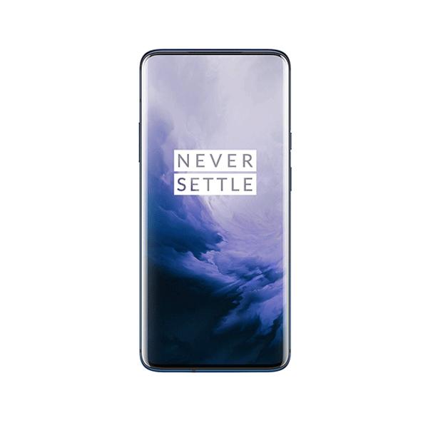 OnePlus 7Pro 8GB RAM, 256GB Storage (Mix)