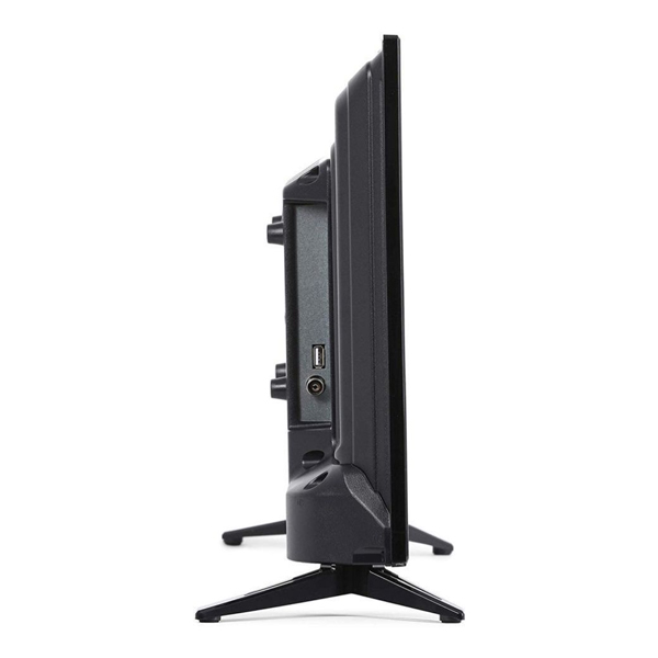 Panasonic (32F205DX) 32 inch Full HD LED TV (Black)