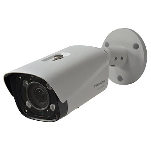 Panasonic WV-V1330L1 Full HD Weatherproof Box Type Network Camera