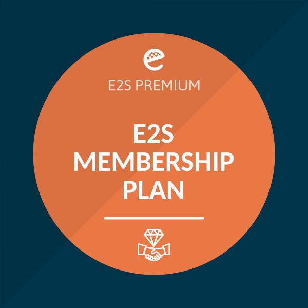 Premium Membership Buyer