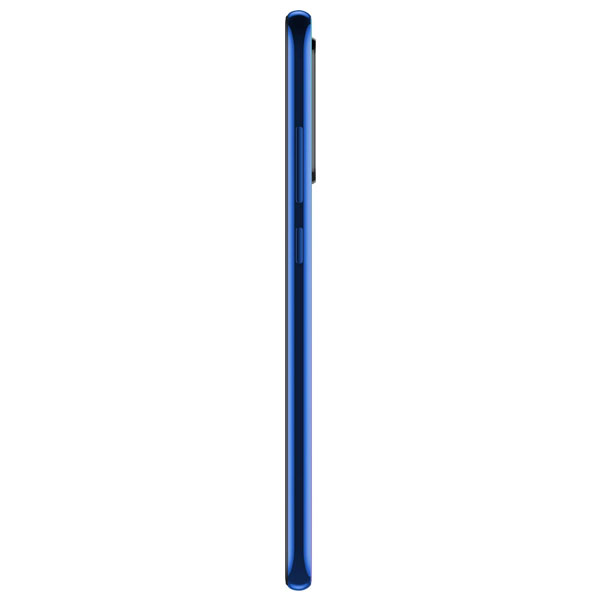 Redmi Note 8 (6GB RAM, 64GB Storage),Mix Colour