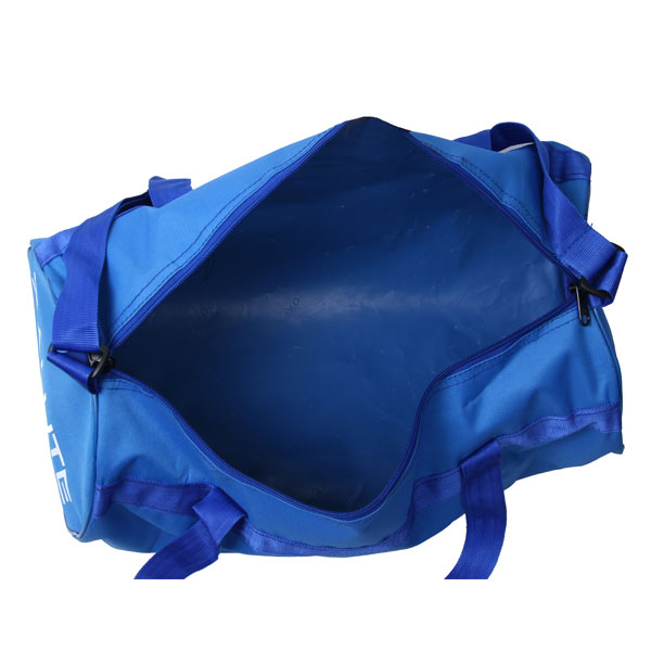 Salute Basic Gym Bag (Blue)