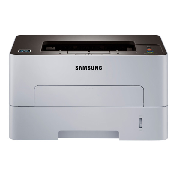 Samsung Xpress SL-M2830DW Laser Printer