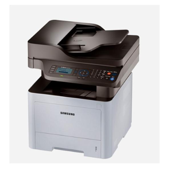 Samsung Pro Xpress SL-M3870FD Laser Multifunction Printer