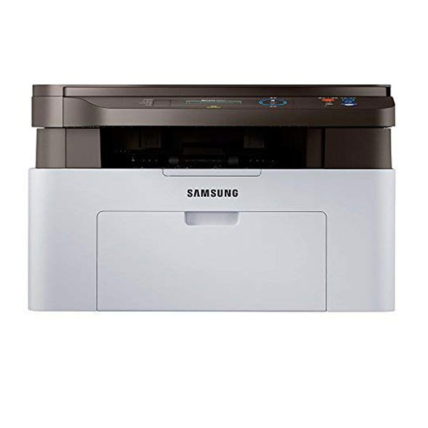 Samsung Xpress SL-M2071 Multifunction Laser Printer (Black/Grey)