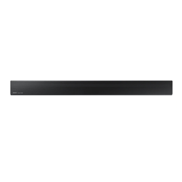 Samsung (HW-Q60R) 360W 5.1 Ch Home Theatre System (Black)