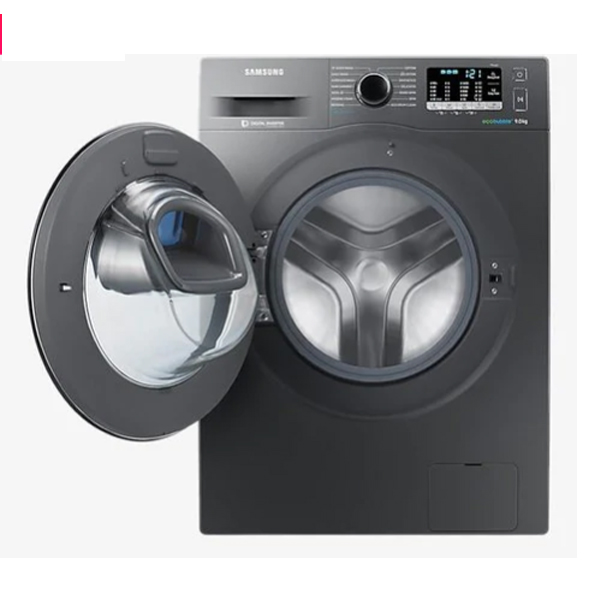 Samsung (WW90K54EOUX) 9kg Fully Automatic Front Load Washing Machine